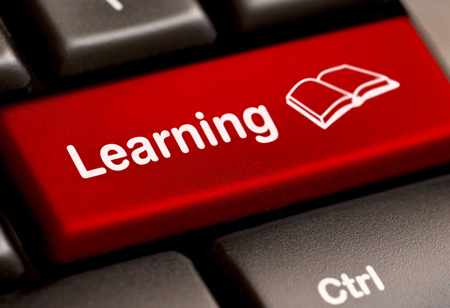 How EdTech Is Changing The Ways Of Teaching-Learning Process