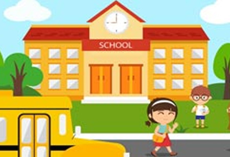 Benefits of Using RFID Attendance System in Schools