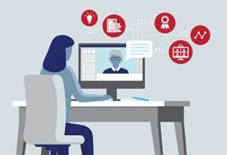 What Impact Does Digitalization Have on Remote Learning?