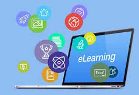 Coding Dojo Selected as Microsoft Azure's Training Partner