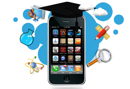 Benefits of Using Mobile Apps in Learning