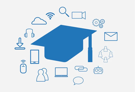 How EdTech Platforms can Succeed with Their Educational Products?