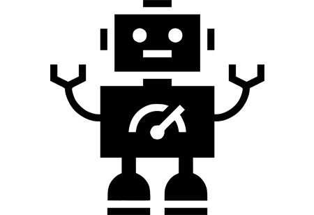 Here Are Some K-12 Robotics Apps For Users Of All Skills