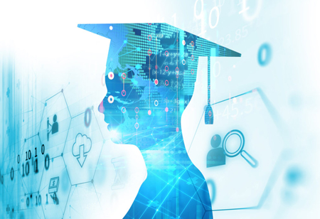 How the Education Industry is Mobilizing Learning Analytics