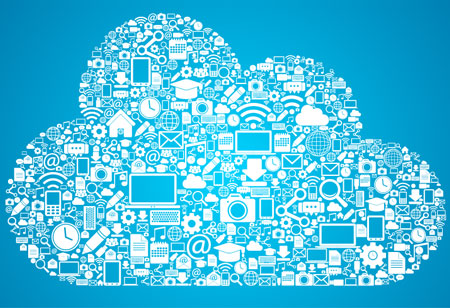 Cloud Computing: A New Dawn for Higher Education Institutes