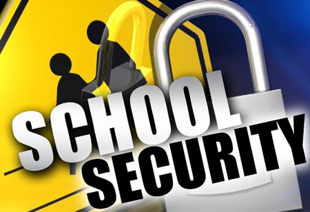 How Technology Assists in School Security?