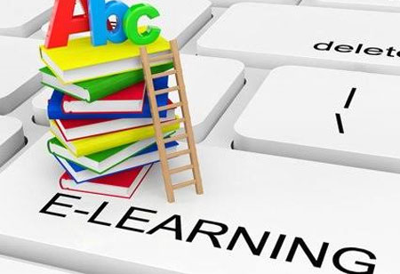 How eLearning Transforms Children's Way of Obtaining Knowledge