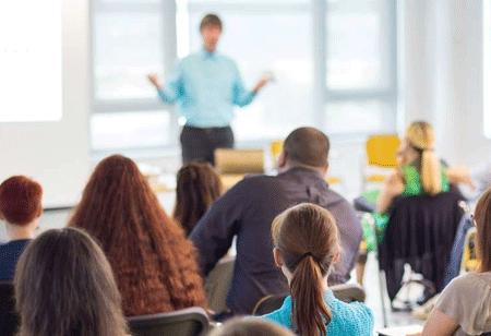 An Education Platform Helping Schools Improve Community Engagement