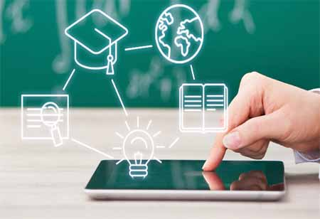 How Learning Management Systems Help the Educational Sector