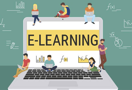 A Personalized Learning Approach for Corporate Learners