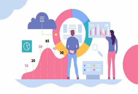How Can Learning Analytics Improve Course Quality