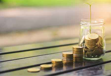 Why Does Seed Funding Seem Promising?