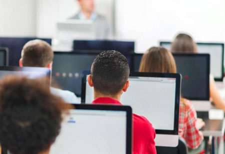 Cyber Threat Negligence Costs Education $7.37 Million A Year