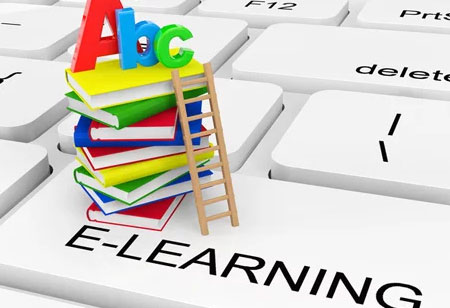 Reasons Why Traditional eLearning Needs To Go
