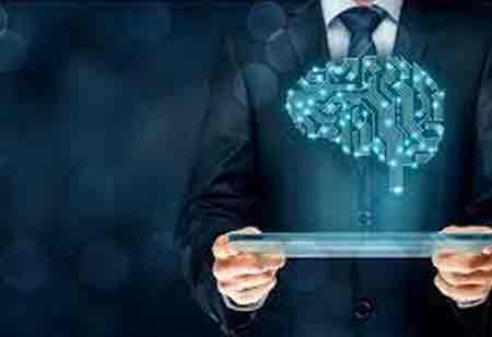 AI : an Intelligent New Approach to Teaching?
