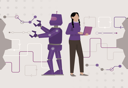 How RPA Helps Educational Institutions