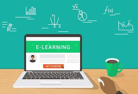 E-Learning: A Step towards a Smarter Future!