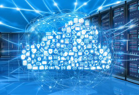 How Universities Can Prepare IT Teams For Cloud?