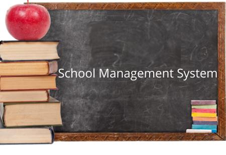 Top School Management System Advantages