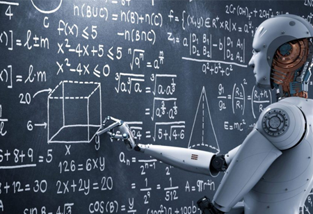 How is Artificial Intelligence Proving to be Helpful for K-12 Teachers?