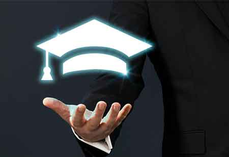 How Educational Institutes can Improve on Cybersecurity?