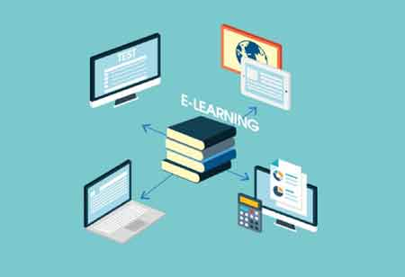 Ways To Transform An e-Learning Platform Into A Total Performance Solution