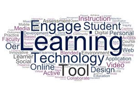 What's the Role of Technology in the Classroom?