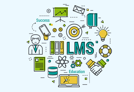 How Can an Advanced Learning Management System Help Modern Educators?