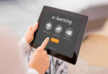 Key Features that Make a Good Learning Management System
