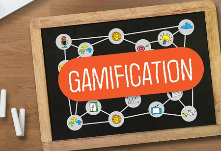 How Gamification is Transforming the Education Sector