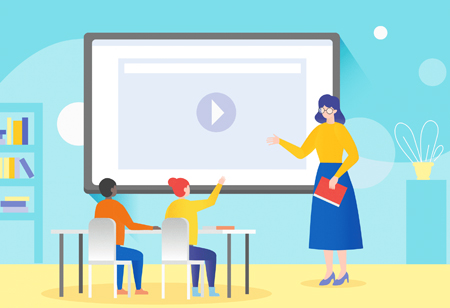 How Can Technology Improve Student Engagement