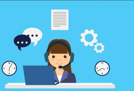 The Potential of Virtual Assistants in Education