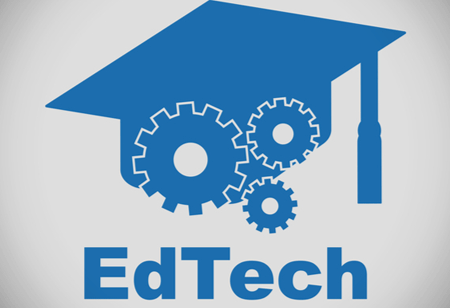 EdTech's Role in Transforming School Culture