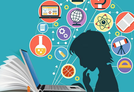 Why are Education Tech Startups Swarmed with Funds?