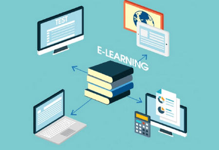 An Acquisition Brings in Expanded Virtual Learning Offerings