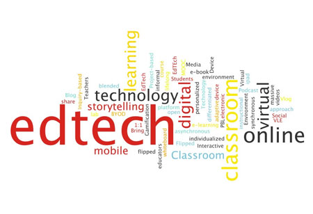 EdTech Trends to Lookout for In 2019
