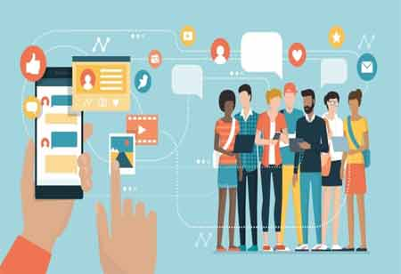 How to Improve Student Engagement Through Technology