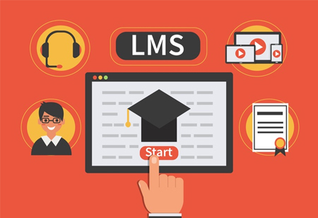What Does Learning Management System Has To Offer?
