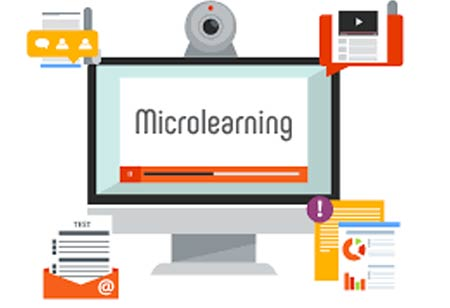 What Are The Features Required To Create Micro Learning Content?