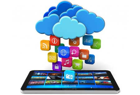 Three Things About Cloud Computing And Education