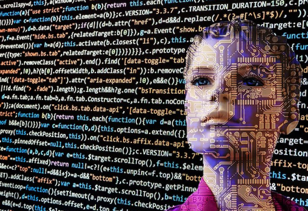 What is the Importance of Designing an AI-Integrated Education?
