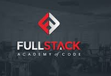 APL nextED Selected as Fullstack Academy's ERP for Academic Operations
