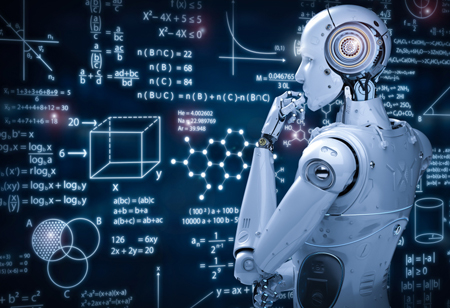 How Conversational AI is Transforming the Education Sector