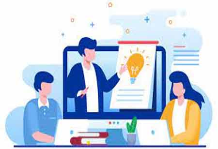 How AI in LMS Will Simplify Employee Education