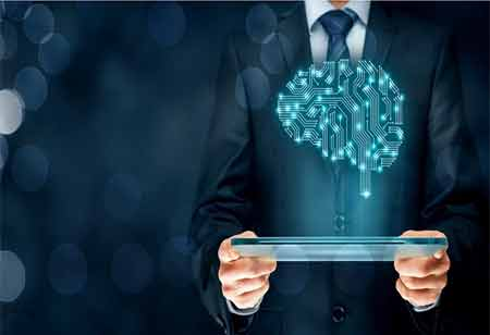 How AI Applications Strengthen the Education Industry