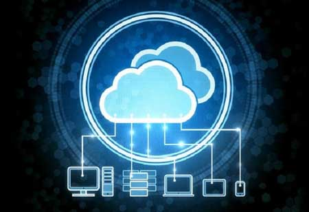 Education: Three Ways Cloud Computing is Changing Institutions