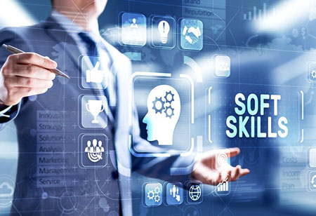 3 Ways To Improve Soft Skills In Onboarding Online Training