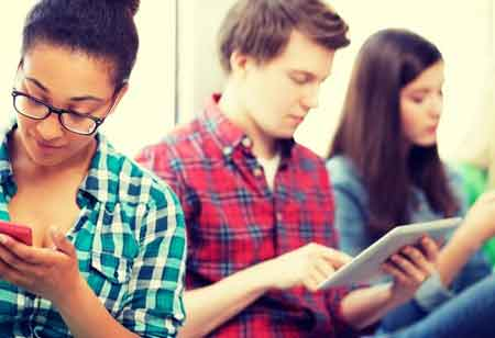 How Digital Tools Can Help Measure Student Engagement