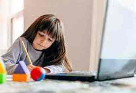 Towards the Maturity of Distance Learning Under the Restrictions Imposed by COVID-19