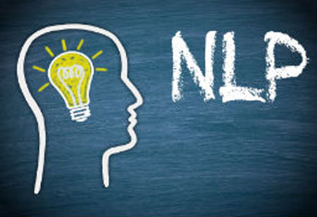 How NLP Can Benefit in Education